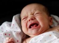 مشکلات دستگاه تناسلی در نوزادان دختر
