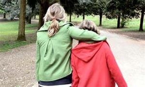اجبار دختران دانش آموزان به روابط نامشروع جنسی!