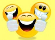 خنده دارترین خاطرات  یک دختر دانشجوی دم بخت! -طنز