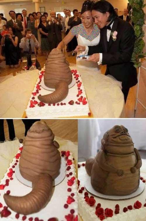 عکس کیک تولد خوشگل