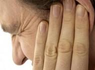نحوه درمان مناسب و موثر گوش درد