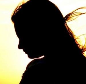 نوشابه و هورمون های جنسی مناسب برای دختران