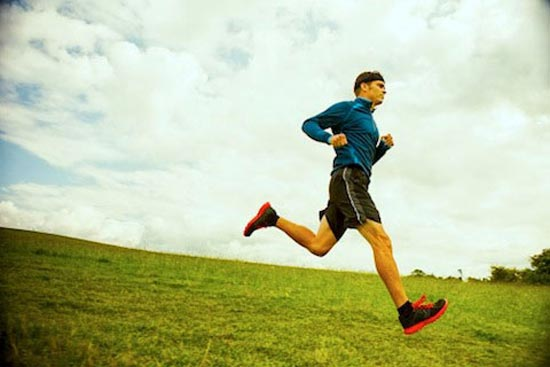 به کمک 10 قدم از پوکی استخوان دور شوید +عکس