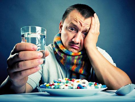 با داروهاي چاقكننده آشنا شوید