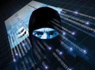 هکرهای بدنام تاریخ اینترنت! +عکس