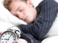 هر روز به چند ساعت خواب نیاز داریم ؟