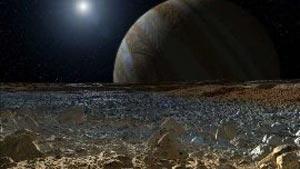شروع بزرگترین پروژه کشف حیات فرازمینی