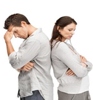 نکته هایی بسیار مهم برای داشتن یک رابطه جنسی لذتبخش