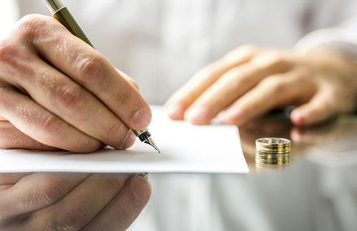 دلایل افزایش آمار طلاق در ایران چیست؟