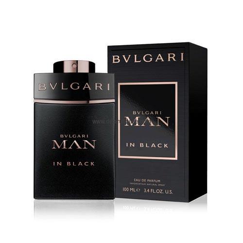 مردها با این عطرها شیک و جذاب شوید +عکس