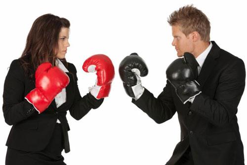 ورود ممنوع های زندگی زناشویی را بشناسید +عکس
