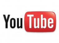 یوتیوب مخصوص کودکان! +عکس