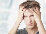 چطور تیک عصبی خود را از بین ببریم؟