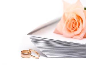 آیا ازدواج کردن با دختر مسیحی، اجازه پدر لازم است؟