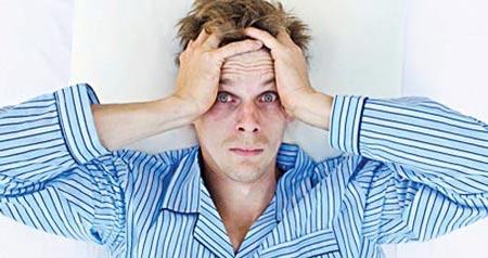 كدامیک از سردردها خطرناك هستند؟