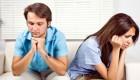 روش هایی مناسب برای جلوگیری از خیانت در روابط زناشویی