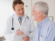 سرطان پروستات چه زمانی به سراغ شما می آید؟