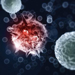 دانستنی های جالب کوکساکی ویروس ها