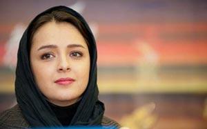 چهره های محبوب غايب در جشنواره فیلم فجر