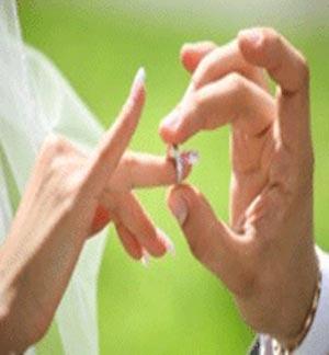 مشکلاتی که باید در دوران عقد جدی بگیرید!