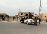 قتل عام 150نفر در شهر البغدادی توسط داعش ! +عکس