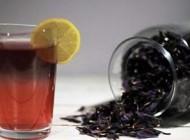 به کمک لیموعمانی خاصیت آرامبخشی گلگاوزبان را افزایش دهید