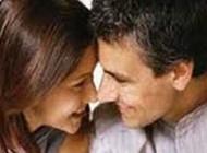 مدیریت مناسب روابط جنسی در تعطیلات عید نوروز
