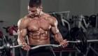 ترفندهایی طبیعی برای افزایش تستوسترون بدن