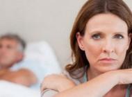 عوارض زندگی جنسی افسرده ها چطور است؟