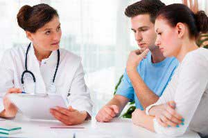 آزمایشات قبل از ازدواج را می دانید؟