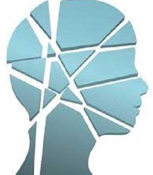 نشانه های اولیه مبتلاشدن به آلزایمر