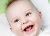 روش هایی برای کاهش درد دندان درآوردن کودکان +عکس