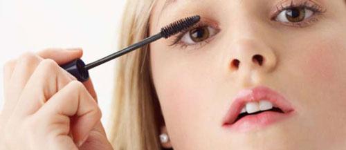 چطور بدون نیاز به آرایش زیبا به نظر برسیم؟ +عکس