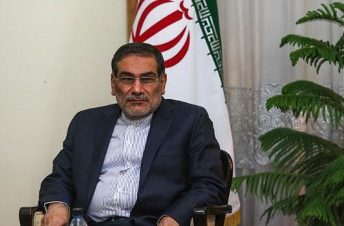 افراد تاثیرگذار ایران در مذاکرات هسته ای  +عکس