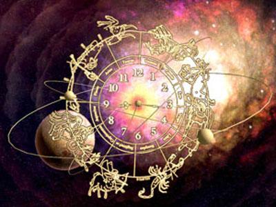 طالعبینی آخرین ماه سال 1393 +عکس