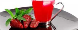 نوشیدنی های مناسب برای حفظ سلامتی بدن انسان