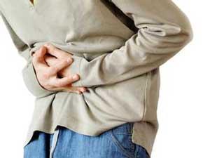 ترفندهای مناسب خانگی در درمان معده درد