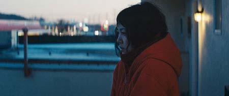 بهترین فیلم های خارجی سال 2015 +عکس