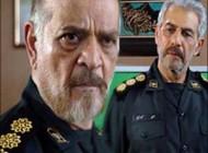 معرفی کوتاه سریال های پلیسی عید نوروز 94