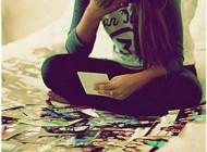دل نوشته های فوق العاده زیبا و جالب در مورد خاطرات