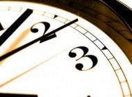 ترفندهایی مناسب برای مدیریت تعطیلات سال نو
