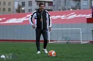 برترین ستاره های گلزن تیم ملی فوتبال ایران چه افرادی هستند ؟