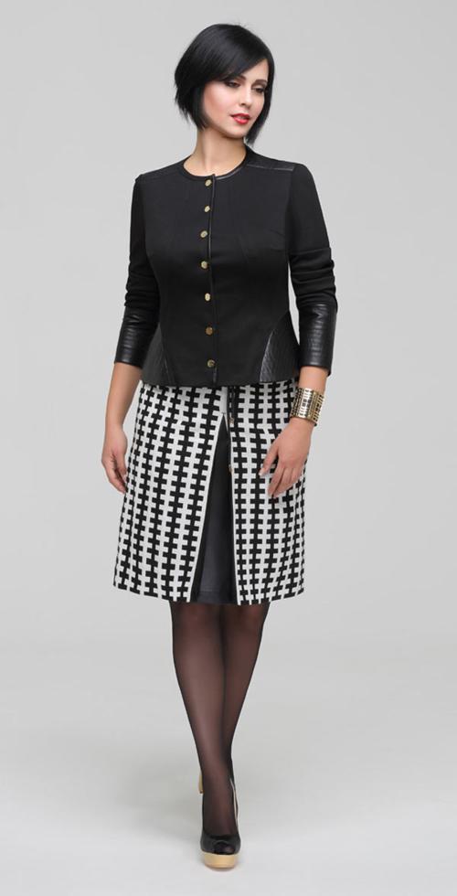 مدل های جدید لباس مخصوص خانم های شیک پوش