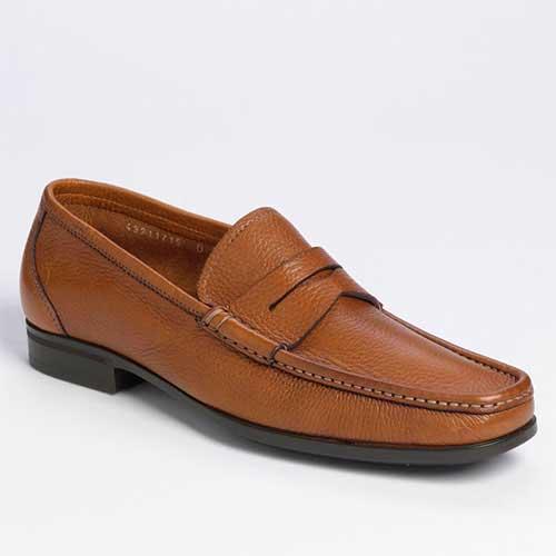جدیدترین مدل های کفش مردانه و پسرانه برای بهار 94