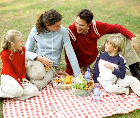 در تعطیلات عید نوروز سلامت تعطیل نیست!