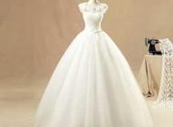 به چه روش هایی یک عروس خوش اندام باشیم؟