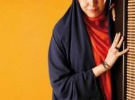 انتشار تصویر جنجالی کتک خوردن آزاده نامداری از فرزاد حسنی +عکس