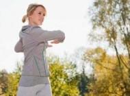 روش های کنترل اضطراب قبل از مسابقات ورزشی