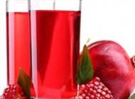 مواد غذایی مناسب برای پاکسازی رگ های بدن
