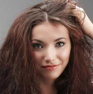 روش های مناسب نگهداری صحیح از مو